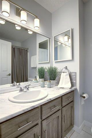 Photo 35: : Devon House for sale : MLS®# E4229226