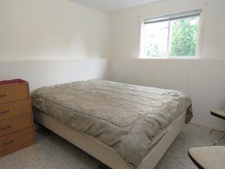 Photo 36: 851 WINDBREAK STREET in : Brocklehurst House for sale (Kamloops)  : MLS®# 130797