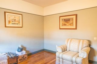 Photo 26: 246 Crabapple Cres in : PQ Parksville House for sale (Parksville/Qualicum)  : MLS®# 878391