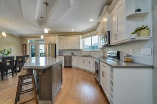 Photo 2: 10563 248 Street in Maple Ridge: Albion House for sale : MLS®# R2589058