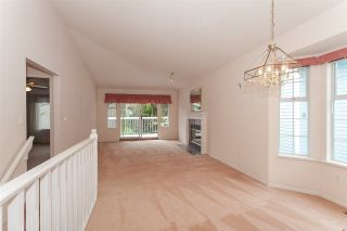 """Photo 5: 1 13982 72 Avenue in Surrey: East Newton Townhouse for sale in """"Upton Place"""" : MLS®# R2269958"""
