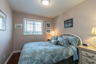 Photo 27: 8426 JENNINGS Street in Mission: Mission BC House for sale : MLS®# R2537446