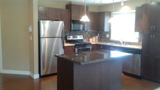 """Photo 5: 315 2955 DIAMOND Crescent in Abbotsford: Abbotsford West Condo for sale in """"Westwood"""" : MLS®# R2076985"""