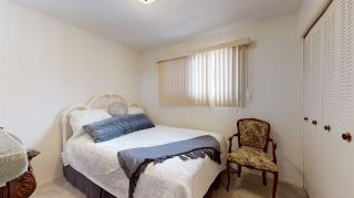 Photo 21: 8504 10 Avenue in Edmonton: Zone 29 House for sale : MLS®# E4243493