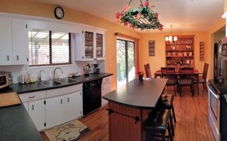 Photo 20: 32232 Pineview Avenue in Abbotsford: Abbotsford West House for sale