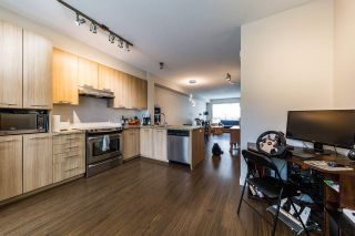 """Photo 11: 7 1305 SOBALL Street in Coquitlam: Burke Mountain Townhouse for sale in """"Tyneridge North"""" : MLS®# R2285552"""
