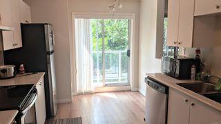 Photo 3: 204 494 Marsett Pl in : SW Royal Oak Condo for sale (Saanich West)  : MLS®# 850191