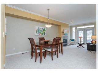 Photo 5: 20 11860 RIVER ROAD in Surrey: Royal Heights Townhouse for sale (North Surrey)  : MLS®# R2360071