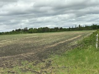 Photo 1: 0 83N Road in Brokenhead Rm: Vacant Land for sale : MLS®# 202001622