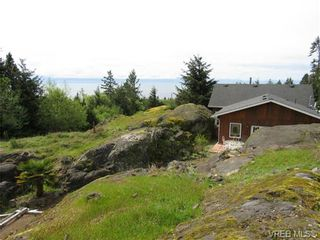 Photo 16: 2135 Otter Ridge Dr in SOOKE: Sk Otter Point House for sale (Sooke)  : MLS®# 727891