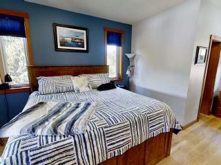 Photo 13: 3181 GLENROSA Road in No City Value: Out of Town House for sale : MLS®# R2609388