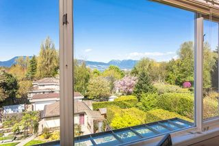 Photo 22: 4315 W 3RD Avenue in Vancouver: Point Grey House for sale (Vancouver West)  : MLS®# R2576391