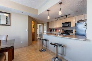 Photo 16: 201 6220 134 Avenue in Edmonton: Zone 02 Condo for sale : MLS®# E4237602
