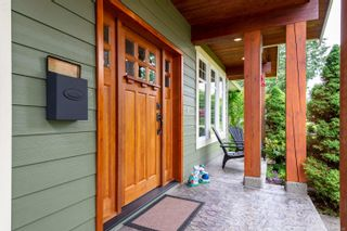 Photo 14: 2735 Tatton Rd in Courtenay: CV Courtenay North House for sale (Comox Valley)  : MLS®# 878153
