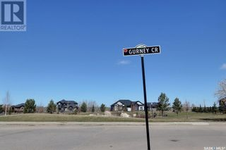 Photo 1: 38 Gurney CRES in Prince Albert: Vacant Land for sale : MLS®# SK852670
