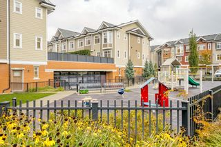 """Photo 43: 44 8068 207 Street in Langley: Willoughby Heights Townhouse for sale in """"Willoughby"""" : MLS®# R2410149"""