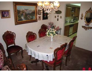 "Photo 4: 1202 11881 88TH Avenue in Delta: Annieville Condo for sale in ""Kennedy Towers"" (N. Delta)  : MLS®# F2915286"
