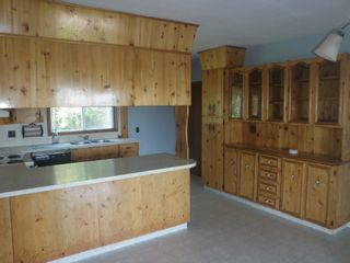 Photo 35: 47094 Mile 72N in Beausejour: House for sale (RM of Brokenhead)