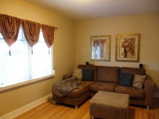 Photo 5: 1407 W 48TH AVENUE in Vancouver: South Granville House for sale (Vancouver West)  : MLS®# R2357578