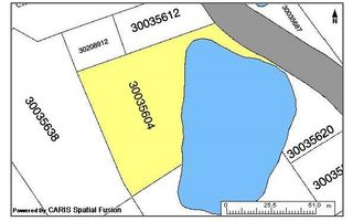 Photo 6: lot Patrice Road in Church Point: 401-Digby County Vacant Land for sale (Annapolis Valley)  : MLS®# 201729027