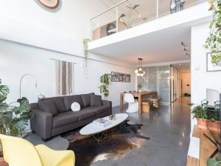 """Photo 5: 274 E 2ND Avenue in Vancouver: Mount Pleasant VE Townhouse for sale in """"JACOBSEN"""" (Vancouver East)  : MLS®# R2572730"""