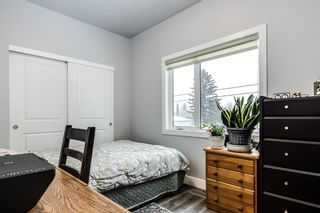 Photo 33: 6403 31 Avenue NW in Calgary: Bowness Detached for sale : MLS®# A1063598