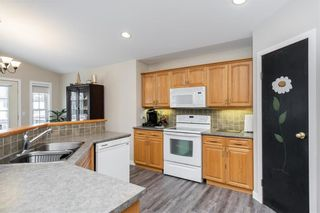Photo 5: 238 Thompson Drive in Winnipeg: Jameswood Residential for sale (5F)  : MLS®# 202102267