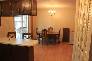Photo 14: 4 Shannon Close: Olds Detached for sale : MLS®# A1143116