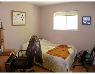 "Photo 8: 21 2401 MAMQUAM Road in Squamish: Garibaldi Estates Townhouse for sale in ""HIGHLAND GLEN"" : MLS®# V766917"