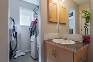 Photo 22: 224 Copperfield Lane SE in Calgary: Copperfield Row/Townhouse for sale : MLS®# A1140752
