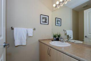 "Photo 9: 12 5988 BLANSHARD Drive in Richmond: Terra Nova Townhouse for sale in ""RIVIERA GARDENS"" : MLS®# R2141105"