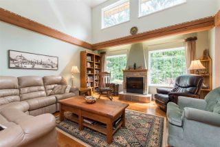 Photo 8: 19532 SILVER SKAGIT Road in Hope: Hope Silver Creek House for sale : MLS®# R2588504