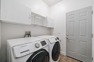 Photo 18: House for sale : 4 bedrooms : 2145 Saint Emilion Ln in San Jacinto