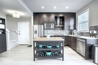 Photo 12: 201 135 Redstone Walk NE in Calgary: Redstone Apartment for sale : MLS®# A1060220