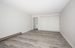 Photo 5: 112 4363 HALIFAX STREET in Burnaby: Brentwood Park Condo for sale (Burnaby North)  : MLS®# R2480703