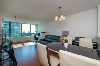 Photo 4: 1202 6611 SOUTHOAKS Crescent in Burnaby: Highgate Condo for sale (Burnaby South)  : MLS®# R2598411
