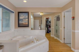 Photo 24: 800 Montigny Road, in West Kelowna: House for sale : MLS®# 10239470