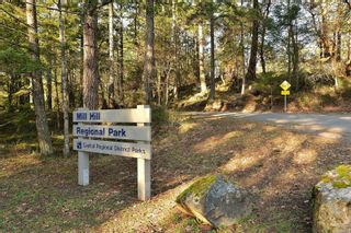 Photo 45: 304 2220 Sooke Rd in : Co Hatley Park Condo for sale (Colwood)  : MLS®# 883959