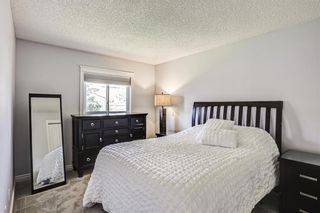 Photo 17: 96 SHAWGLEN Way SW in Calgary: Shawnessy Detached for sale : MLS®# C4303426