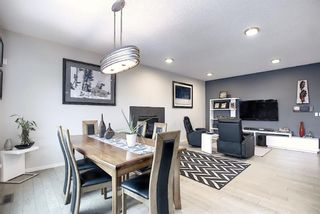 Photo 9: 16 Walden Mount SE in Calgary: Walden Residential for sale : MLS®# A1053734