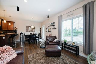 Photo 12: 418 Ranch Ridge Meadow: Strathmore Row/Townhouse for sale : MLS®# A1116652