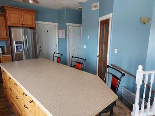 Photo 10: Box 495 in Vanscoy: Residential for sale : MLS®# SK851586