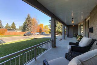 Photo 9: 14211 60 Avenue in Edmonton: Zone 14 House for sale : MLS®# E4266211