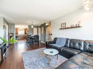 Photo 7: 43 4640 Harbour Landing Drive in Regina: Harbour Landing Residential for sale : MLS®# SK788418