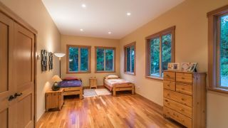 Photo 25: 825 DUTHIE Avenue in Gabriola Island: Out of Town House for sale : MLS®# R2594973