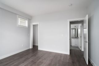 """Photo 11: 511 20696 EASTLEIGH Crescent in Langley: Langley City Condo for sale in """"The Georgia"""" : MLS®# R2451681"""