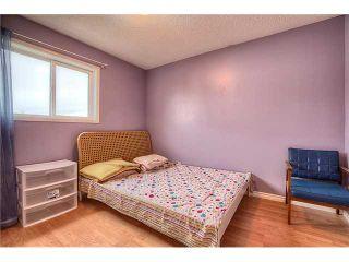 Photo 10: 260 HARVEST CREEK Court NE in CALGARY: Harvest Hills Residential Detached Single Family for sale (Calgary)  : MLS®# C3633945
