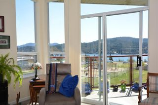 Photo 9: 306 6585 Country Rd in : Sk Sooke Vill Core Condo for sale (Sooke)  : MLS®# 872774