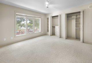 Photo 26: 9603 95 Avenue in Edmonton: Zone 18 House for sale : MLS®# E4246837