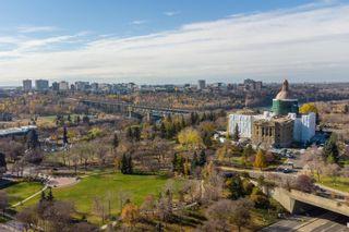 Photo 32: 406 9725 106 Street in Edmonton: Zone 12 Condo for sale : MLS®# E4266436